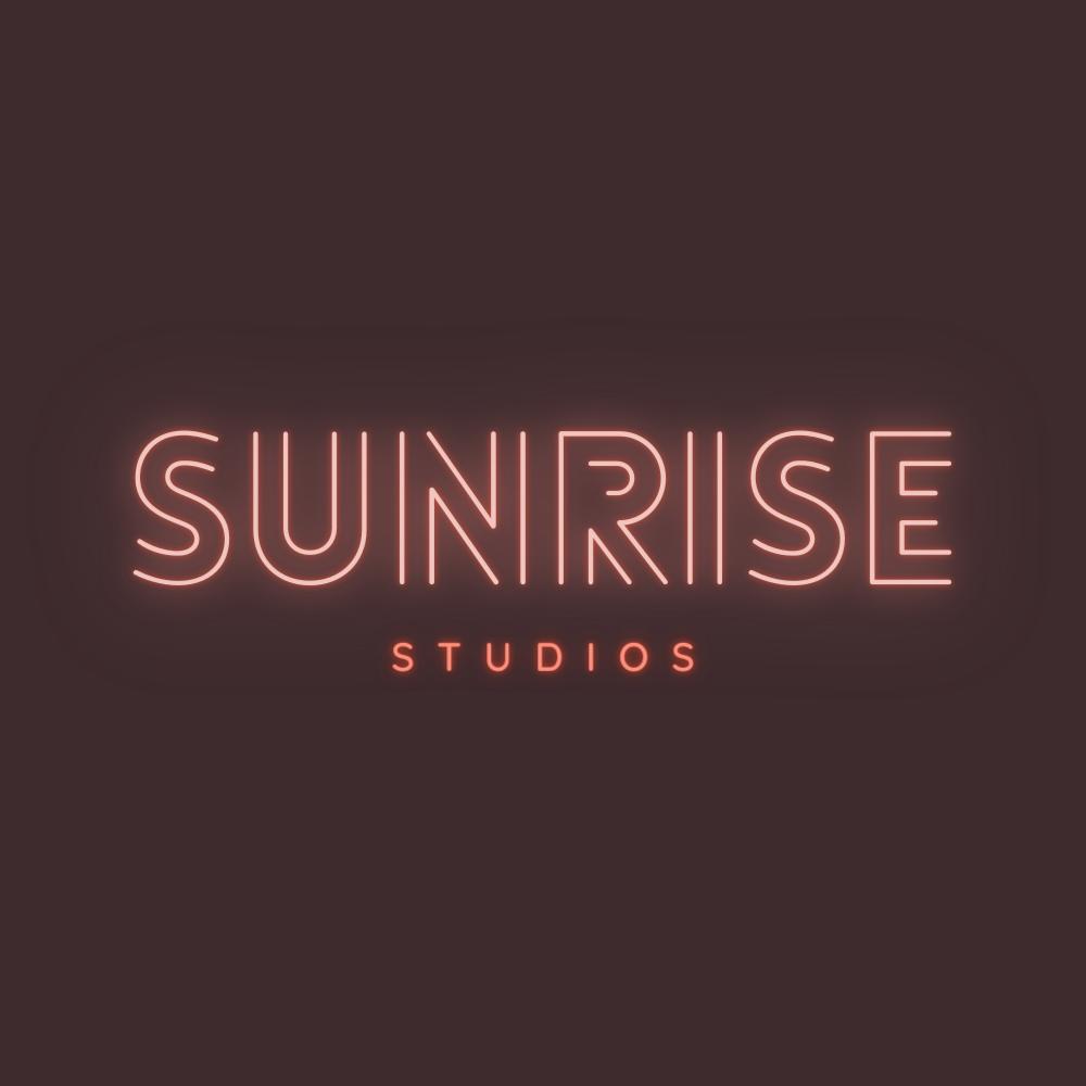 Sunrise Studios   Bevan St East   Lowestoft   NR32 2AQ